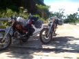 Hue Easyrider Tour: 2 day Hue to Hoi An, or Hoi An to Hue